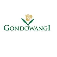 pt gondowangi tradisional kosmetik