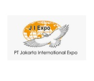 pt jakarta international expo (jiexpo)