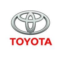 Lowongan Kerja Pt Toyota Astra Motor Agustus 2018