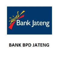bank bpd jateng