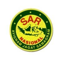 Lowongan Cpns Badan Sar Nasional Januari 2019