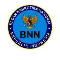Lowongan Kerja Badan Narkotika Nasional September 2018
