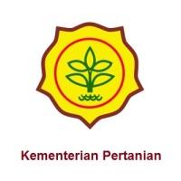 Lowongan Cpns Kementerian Pertanian Januari 2019
