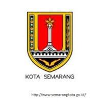 Lowongan Kerja Rsud Kota Semarang Juli 2018