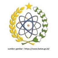 badan tenaga atom nasional