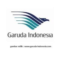 Lowongan Kerja Bumn Pt Garuda Indonesia Mei 2019