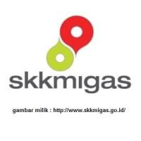 Lowongan Kerja Juni 2013 Terbaru Loker Cpns Bumn Bank