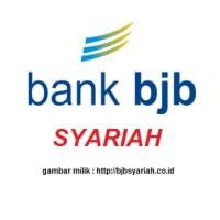 Lowongan Kerja Bank BJB Syariah Januari 2018
