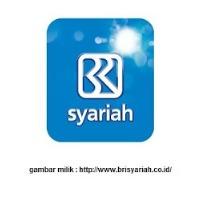 Lowongan Kerja Bank Bri Syariah Desember 2018