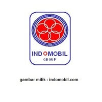 indomobil group