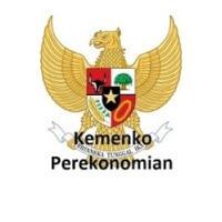 Lowongan Cpns Kementerian Ekon April 2019