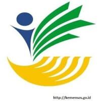 Lowongan Cpns Kementerian Sosial November 2018