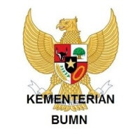 Lowongan Cpns Kementerian Bumn Juni 2019
