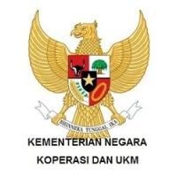 Lowongan Kerja Kementerian Koperasi Juli 2018