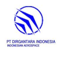 bumn pt dirgantara indonesia