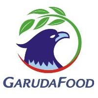Lowongan Kerja Pt Garudafood April 2019