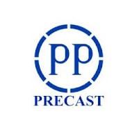 pt pp precast