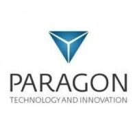 pt paragon