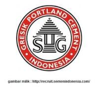 Lowongan Kerja Bumn Pt Semen Indonesia Mei 2019
