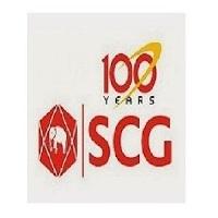 pt scg indonesia