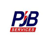 Lowongan Kerja Pt Pjb Services November 2018