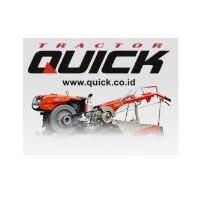 traktor quick