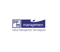 ppm manajamen