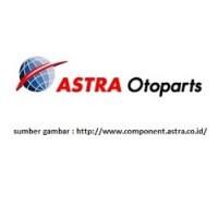 Lowongan Kerja Pt Astra Otoparts Januari 2019