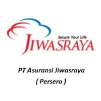 Lowongan Kerja Bumn Pt Asuransi Jiwasraya Mei 2018
