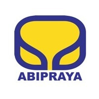Lowongan Kerja Terbaru BUMN PT Brantas Abipraya November 2017