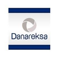 Lowongan Kerja Bumn Pt Danareksa Desember 2018