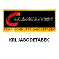 pt kai commuter jabodetabek