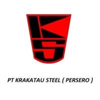 bumn pt krakatau steel