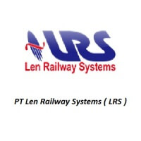 pt len railway systems
