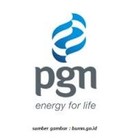Lowongan Kerja BUMN PT PGN