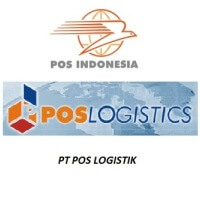 pt pos logistik indonesia
