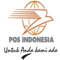 Lowongan Kerja BUMN PT POS Desember 2018