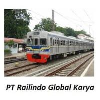 Lowongan Kerja Pt Railindo Global Karya Februari 2018