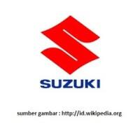 Lowongan Kerja Suzuki Indonesia Agustus 2018