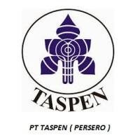 Lowongan Kerja Bumn Pt Taspen April 2019