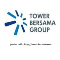 Lowongan Kerja Tower Bersama Group Maret 2019