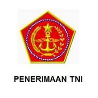 Penerimaan Calon Prajurit Tni April 2019