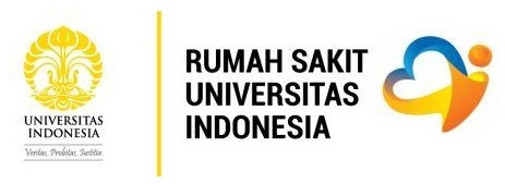 rumah sakit universitas indonesia