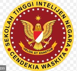lowongan catar sekolah tinggi intelijen negara