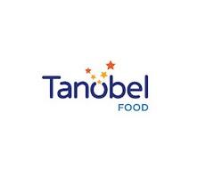 tanobel food
