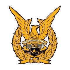 pendaftaran calon prajurit tamtama tni angkatan udara
