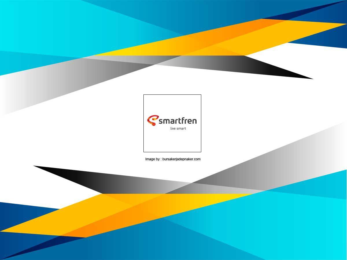 Lowongan Kerja Smartfren Mei 2020