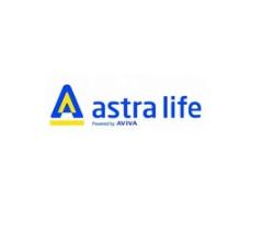 pt asuransi jiwa astra (astra life)