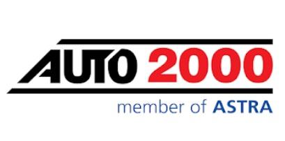 pt toyota auto2000