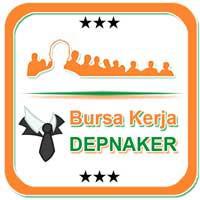 Lowongan Kerja Daerah Jakarta Selatan Terbaru DEPNAKER April 2021